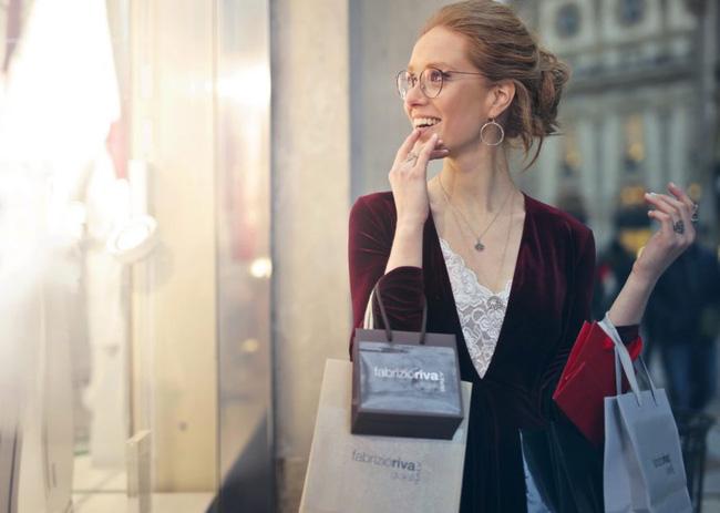 10 hiệu ứng tâm lý mua sắm chắc chắn bạn đã từng mắc phải nhưng thường lờ đi và vẫn đốt tiền vào những thứ không cần thiết - Ảnh 6.
