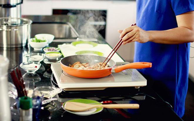 7 cách chế biến thực phẩm giúp ngừa ngộ độc thực phẩm - Ảnh 1.
