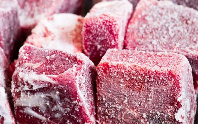 7 cách chế biến thực phẩm giúp ngừa ngộ độc thực phẩm - Ảnh 3.