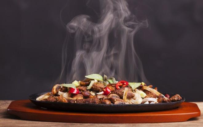 7 cách chế biến thực phẩm giúp ngừa ngộ độc thực phẩm - Ảnh 7.