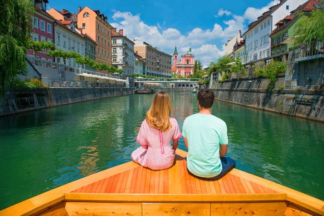 Top 10 thành phố lãng mạn nhất thế giới, dù có người yêu hay vẫn FA thì cũng hãy note vào mà đi thôi! - Ảnh 7.