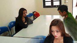 """Hotgirl bị bán sang Trung Quốc kể lại hành trình trở thành kẻ buôn người """"lành nghề"""""""