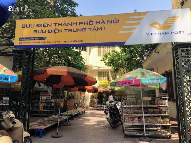 Ở Hà Nội, cuối tuần nào cũng đưa con lên phố đi bộ chơi nhưng nhiều phụ huynh còn không biết tới sự xuất hiện của 3 dịch vụ vui chơi ngon bổ rẻ có ích cho các bé này - Ảnh 4.