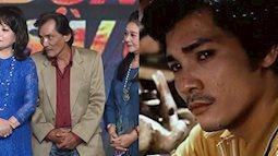 Dàn diễn viên Biệt động Sài Gòn lần đầu hội ngộ sau 35 năm với quá nhiều mất mát, đau xót