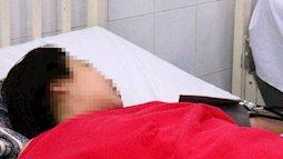 Sản phụ 28 tuổi suýt mất mạng và con vì bị tình trạng nguy hiểm này trên nền sẹo mổ lấy thai cũ