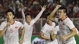 Một loạt trang tin nước ngoài ca ngợi chiến thắng của U22 Việt Nam, gọi Đoàn Văn Hậu là cơn ác mộng của Indonesia