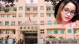 Mẹ Bình Thuận kể trải nghiệm sinh thường hết 6 triệu đồng, phòng ở rộng thênh, cơm ngày 3 bữa ở bệnh viện Hùng Vương
