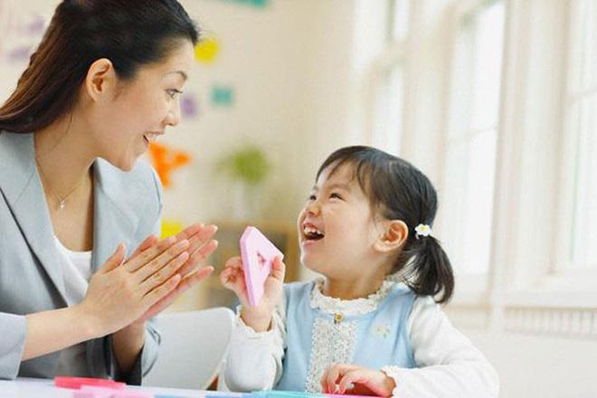 6 chữ dễ dàng hủy hoại cuộc đời một đứa trẻ, bố mẹ nên biết để không thất bại trong việc dạy con - Ảnh 4.