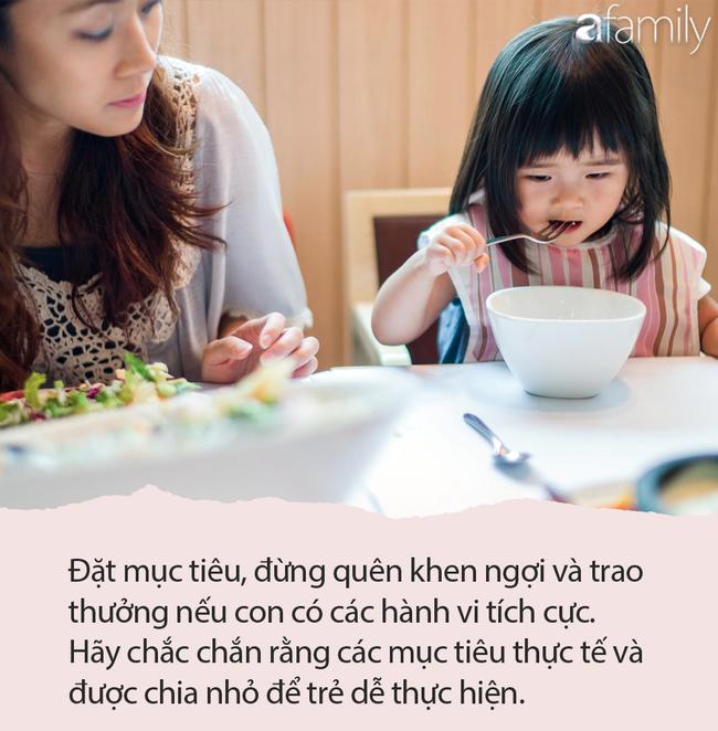Trẻ bị tăng động giảm chú ý cha mẹ đừng chủ quan, hãy tham khảo ngay phương pháp dạy nếu không muốn tương lai con bị ảnh hưởng - Ảnh 5.