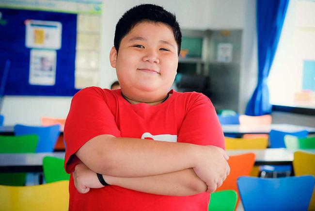 Trẻ bị tăng động giảm chú ý cha mẹ đừng chủ quan, hãy tham khảo ngay phương pháp điều trị nếu không muốn tương lai con bị ảnh hưởng - Ảnh 2.