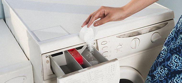 Dùng máy giặt kiểu này không sớm thì muộn cũng phá máy tan tành, kiểm tra ngay xem bạn đang dùng đúng cách chưa - Ảnh 3.