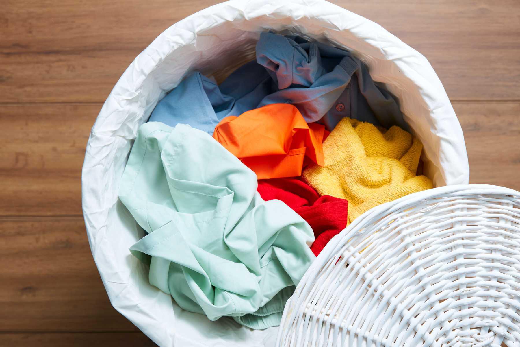 Dùng máy giặt kiểu này không sớm thì muộn cũng phá máy tan tành, kiểm tra ngay xem bạn đang dùng đúng cách chưa - Ảnh 4.