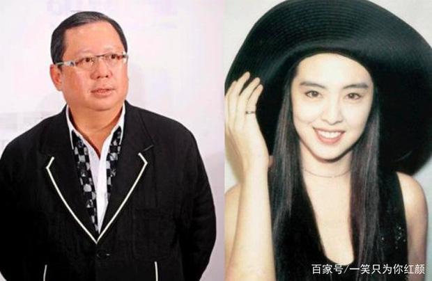 Vương Tổ Hiền: Mỹ nhân đẹp nhất lịch sử Hong Kong bị xã hội đen khống chế, 2 lần bị lừa tình và cái kết bất ngờ ở tuổi 53 - Ảnh 29.
