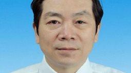 Bác sĩ TQ qua đời vì virus corona chỉ sau 9 ngày mắc bệnh: Diễn biến bệnh cực kỳ nghiêm trọng