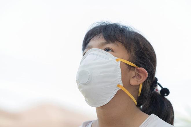 Cách phòng ngừa và bảo vệ trẻ nhỏ trước nguy cơ lây nhiễm virus corona - Ảnh 4.