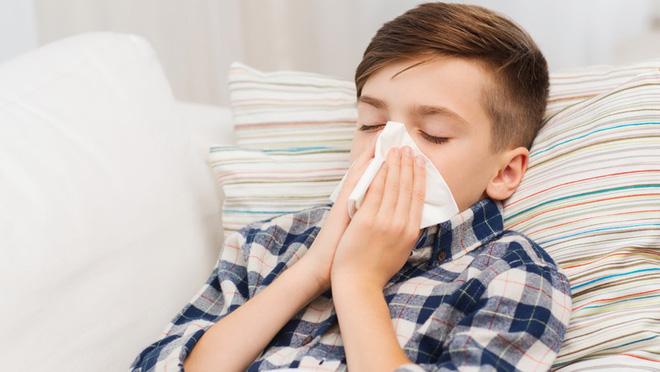 Cách phòng ngừa và bảo vệ trẻ nhỏ trước nguy cơ lây nhiễm virus corona - Ảnh 5.
