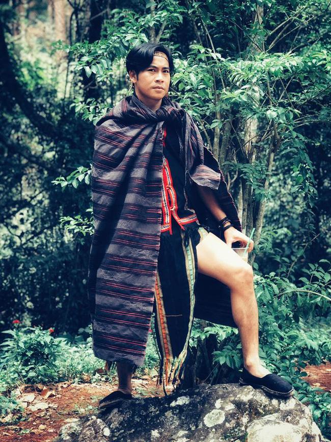 Ngọc Lan đưa con trai đến thăm Thanh Bình, nam diễn viên còn nói lời xúc động với vợ cũ  - Ảnh 6.