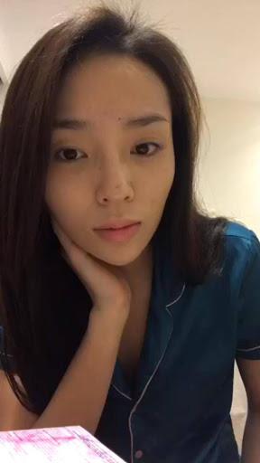 Soi mặt mộc của các Hoa hậu Việt: HHen Niê đã đỉnh lắm rồi nhưng vẫn thua đàn em này - Ảnh 8.
