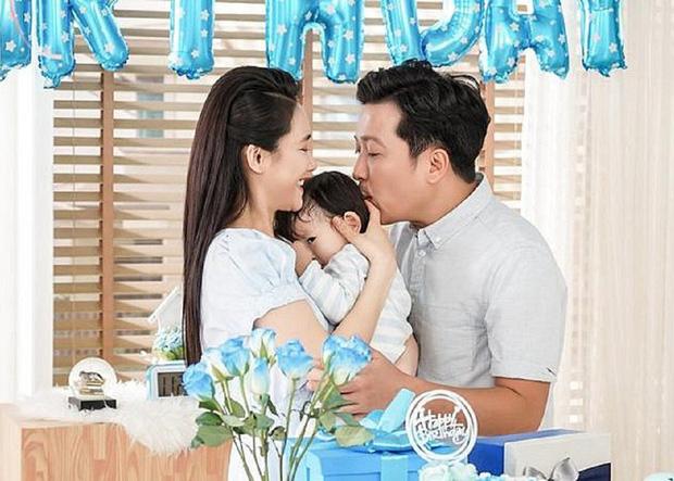 Nức lòng với 4 cặp đôi phim giả tình thật trên màn ảnh Việt: Trấn Thành - Hari cũng chưa ngọt bằng cặp đôi này - Ảnh 11.