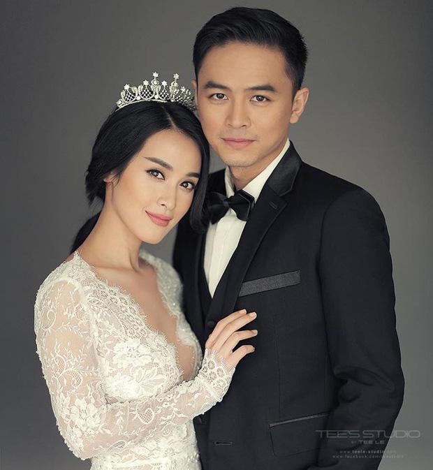 Nức lòng với 4 cặp đôi phim giả tình thật trên màn ảnh Việt: Trấn Thành - Hari cũng chưa ngọt bằng cặp đôi này - Ảnh 19.
