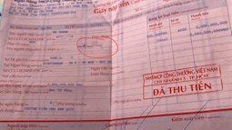 Công an vào cuộc vụ Giám đốc bệnh viện quận Gò Vấp bị tố thu gom khẩu trang bán ra nước ngoài kiếm lời