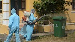 Mỹ đưa Việt Nam ra khỏi danh sách các điểm đến có thể lây lan COVID-19