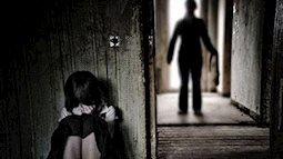 Bị khởi tố tội hiếp dâm, thanh niên mới ngỡ ngàng biết người tình chỉ 12 tuổi