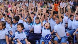 Dự kiến ngày chốt thời gian quay lại trường của học sinh TP. HCM