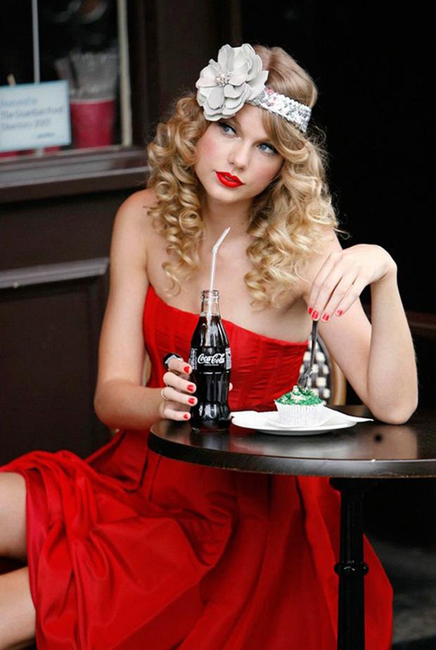 Nhữn công dụng thần kỳ của Coca mà bạn chưa chắc là đã biết - Ảnh 8.