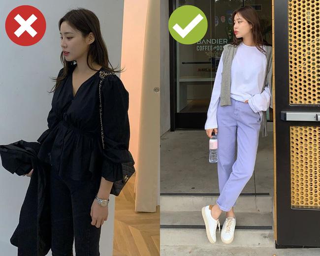 Tổng biên tập Vogue Anna Wintour chỉ điểm những kiểu trang phục bạn nên diện ít thôi, hoặc bỏ hẳn đi cũng được - Ảnh 1.