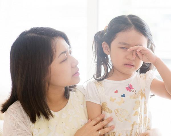 Nếu áp dụng 8 cách sau, bố mẹ hoàn toàn có thể nuôi dạy con trở thành một triệu phú trong tương lai - Ảnh 5.