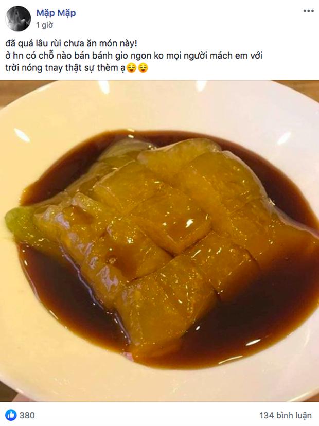 """Việt Nam có một món bánh """"nhầy nhầy"""" là đặc sản, nhiều người khi nhìn lại sẽ giật mình vì đã quên mất thức quà tuổi thơ này - Ảnh 6."""