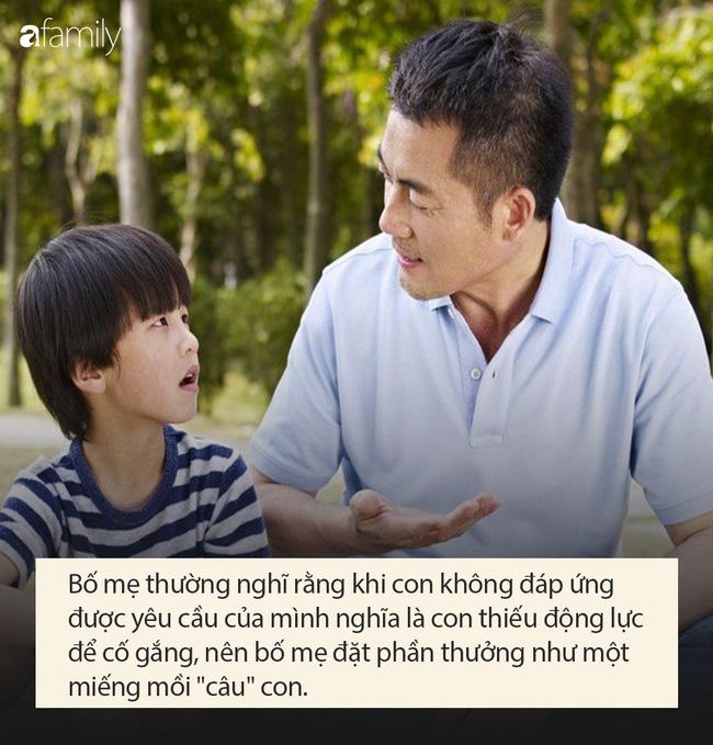 Tâm sự của một đứa con hư: Cha mẹ tốt chưa chắc đã nuôi dạy con tốt, đảm bảo ai đọc xong cũng phải ngẫm lại mình - Ảnh 6.