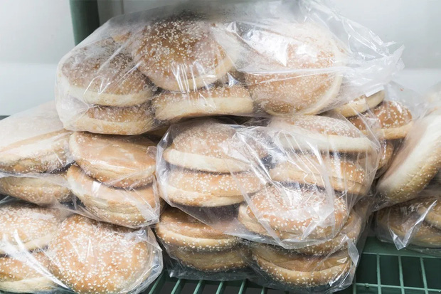 7 loại thực phẩm an toàn cho việc trữ đông trong mùa dịch COVID-19 - Ảnh 4.