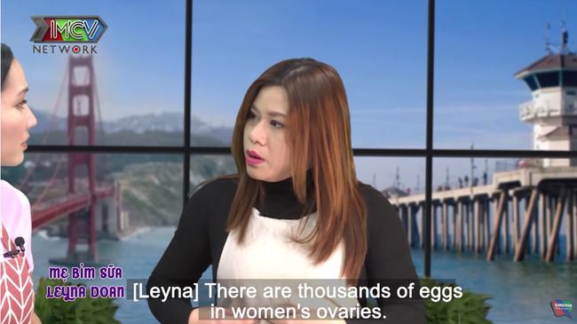 Mẹ Việt ở Mỹ phải tiêm 35 mũi kích trứng, sinh đôi cực non khi thai mới 5 tháng và hành trình giúp con chống chọi tử thần - Ảnh 2.