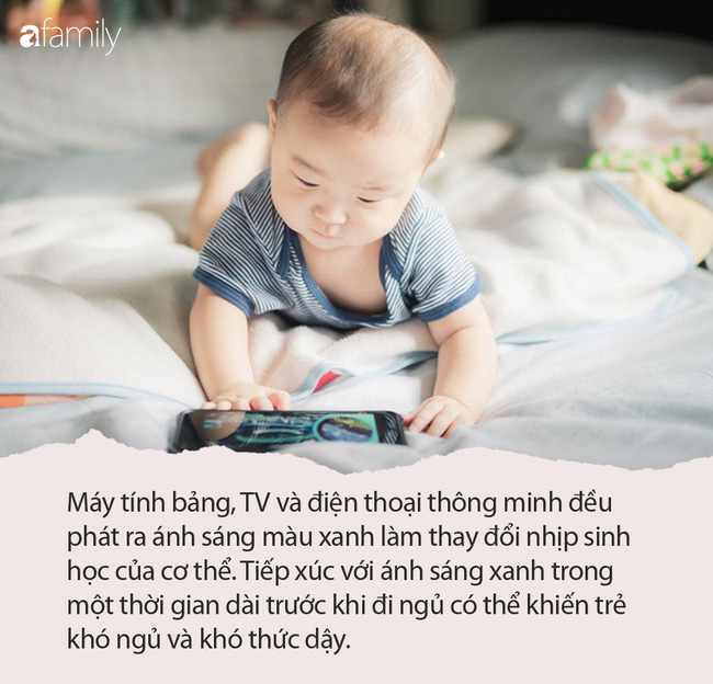 Đánh thức con dậy buổi sáng sẽ dễ như trở bàn tay nếu cha mẹ áp dụng những chiêu này - Ảnh 6.