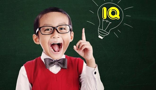 Nếu trả lời đúng hết cả 3 câu hỏi này thì xin chúc mừng, con bạn còn thông minh hơn cả sinh viên Đại học Havard - Ảnh 2.