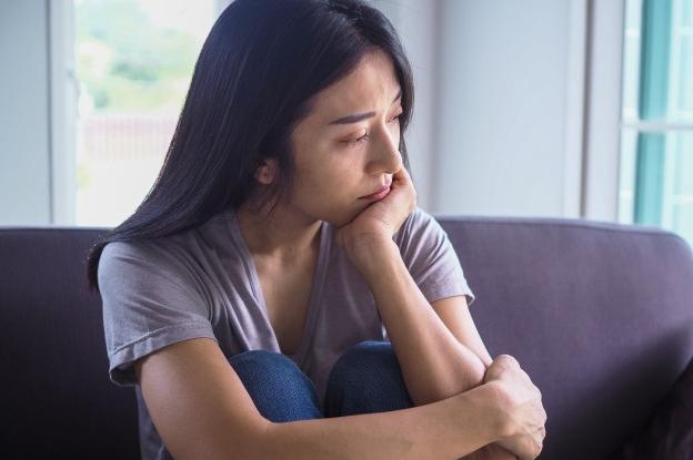 Bị mẹ chồng đuổi khỏi nhà vì 5 năm không sinh được con nhưng đọc tâm sự của cô vợ, ai nấy đều khuyên: