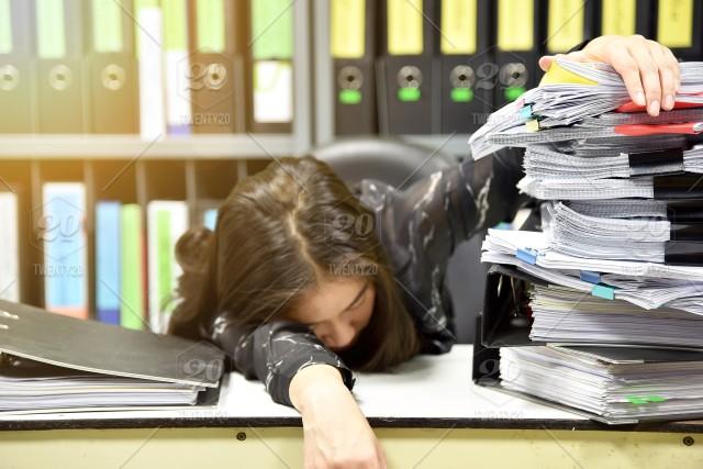 Lợi ích tuyệt vời của những giấc ngủ ngắn được chuyên gia tiết lộ - Ảnh 4.