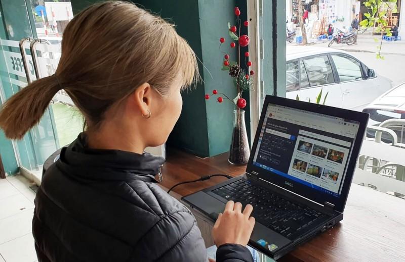 Mua sắm online lên ngôi, chị em nên thận trọng với những cú lừa kẻo tiền bạc lại bay qua cửa sổ - Ảnh 4.
