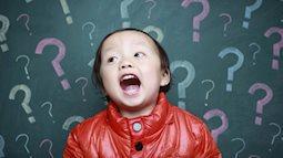 Chuyên gia giải thích tại sao trẻ chậm nói và lý do bố mẹ không thể ngờ tới
