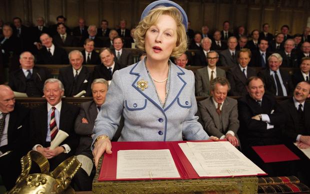 Lý do tại sao phông nền kỹ xảo luôn có màu xanh lá và 9 bí mật của các nhà làm phim mà khán giả đã không hề hay biết - Ảnh 7.