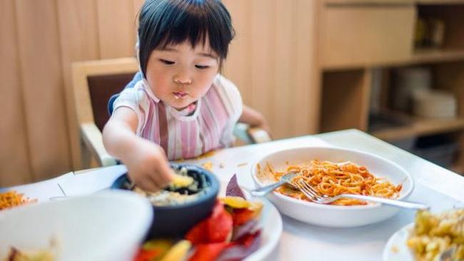 Bác sĩ Nhi chỉ cách tăng cường hệ miễn dịch, giúp trẻ ít ốm đau bằng những việc đơn giản hàng ngày - Ảnh 4.