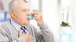 Các bệnh giao mùa xuân hè và cách phòng chống bệnh hiệu quả