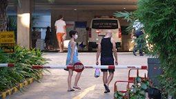 TP.HCM khẩn tìm những người từng đến quán bar Buddha từ ngày 13-17/3, ai không tự giác khai báo sẽ bị xử lý