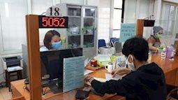 Dịch COVID-19: Tham gia bảo hiểm xã hội bao lâu thì được hưởng bảo hiểm thất nghiệp?