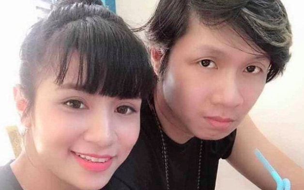 Vụ mẹ đẻ và cha dượng đánh con gái 3 tuổi đến chết: Quá khứ
