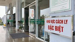 Sẽ có thêm 27 bệnh nhân mắc COVID-19 khỏi bệnh,Việt Nam có 122 ca khỏi