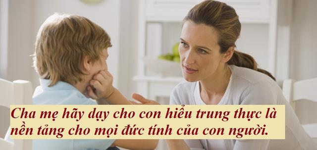 Con trai ăn trộm kẹo, bị mẹ mắng liền nói ra 1 bí mật khiến mẹ tái mặt - Ảnh 4.