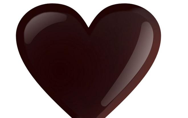Vì sao chocolate tạo cực khoái trong tình yêu? - Ảnh 10.
